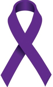 purple_ribbon